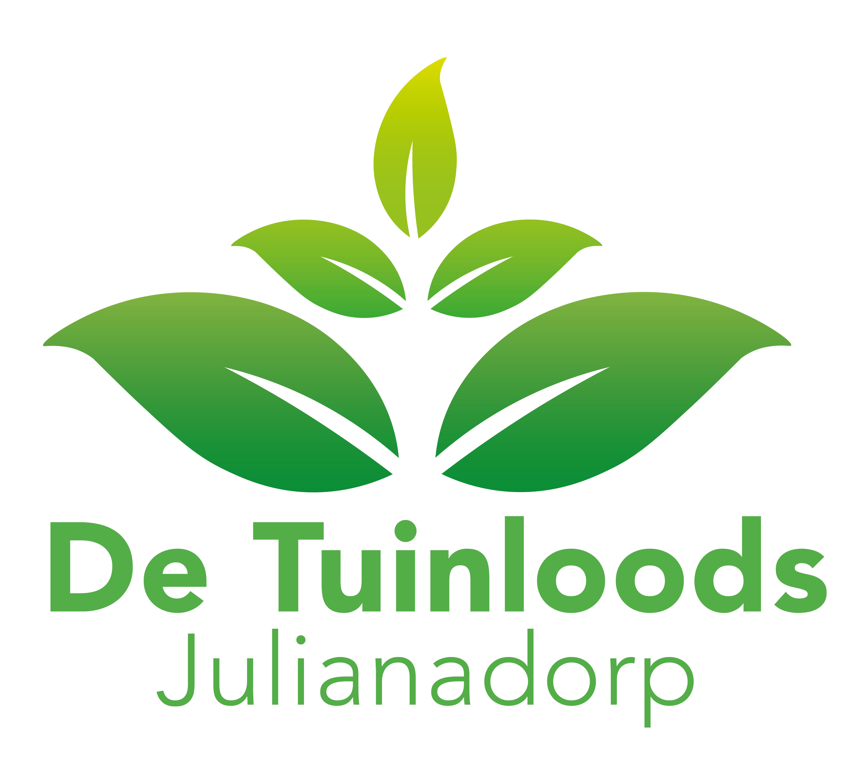 De Tuinloods Julianadorp